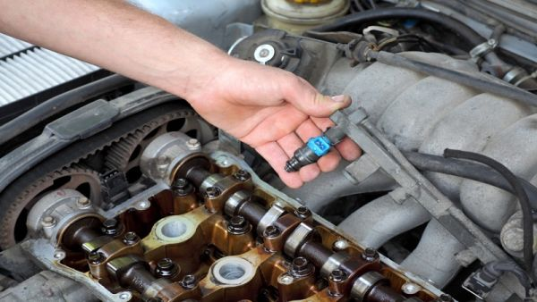 Knowing the Fundamentals of What Your Car Needs Fuel Injectors