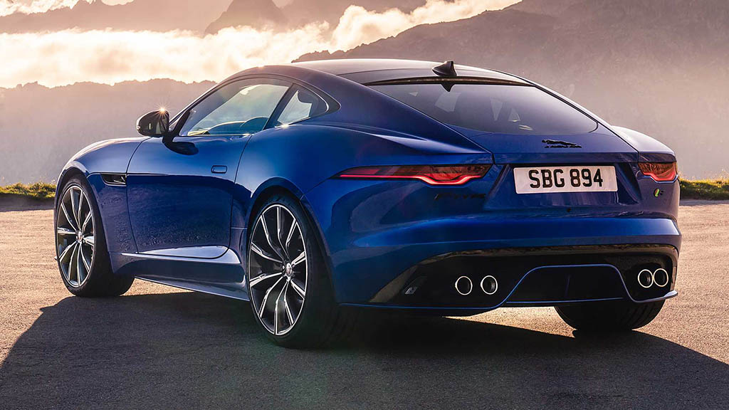 2021 jaguar f type 06